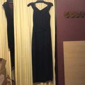 Formal Ralph Lauren Dress
